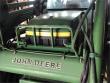 2000 JOHN DEERE 6410