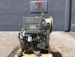 2013 DEUTZ D2011L02I DIESEL ENGINE