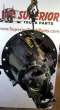 DANA-SPICER RSP 40 REAR DIFFERENTIAL