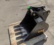 2020 WERK-BRAU SK55GP24 EXCAVATOR BUCKET