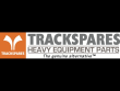 2016 TRACKSPARES TRACKEX ROSSI SEAL HYDRAULIC SEAL POA
