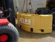 ATLAS 1302