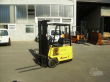 1996 HYSTER A1.50