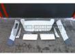 AERODYNAMICS/ SPOILER FOR TRUCK KIT AERODINAMIC / PARAVANTURI DAF CF85