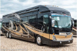 2019 AMERICAN COACH AMERICAN DREAM 42B BATH 1/2 W/ BUNKS, SAT KIN