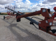 FETERL 10X72 AUGERS AND CONVEYOR