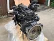 BRAND NEW CUMMINS QSB 6.7 ENGINE FOR GROVE, HYUNDAI, INGERSOLL RAND, DOOSAN, CASE, JCB