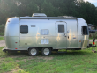 2003 AIRSTREAM INTERNATIONAL 22