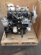 BRAND NEW CATERPILLAR 3034 ENGINE FOR CAT 257B, 257A, 906, 246, 236, 226, 277, 247, 228, 232 SKID STEERS