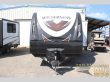 2020 HEARTLAND RV WILDERNESS 2400