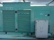 2004 ONAN DQAF5630694