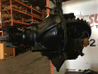 MERITOR-ROCKWELL RR/RS19144 REAR DIFFERENTIAL