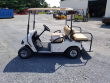 E-Z-GO GOLF CART