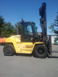 2014 HYSTER H210