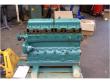 VOLVO TD 70 G LONG-BLOCK ENGINE