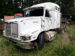 1997 INTERNATIONAL 9200 LOT NUMBER: TA055
