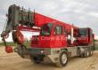 2003 TEREX T340