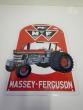 MASSEY-FERGUSON 1150 SIGN