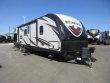 2018 HEARTLAND RV WILDERNESS 3350