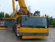2011 LIEBHERR LTM1350