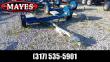 "2019 80"" WIDE STEHL ST80TD TOW DOLLY - SWIVEL BASE - SURGE BRAKE (GVW: 2999)"