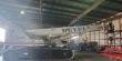2012 LINK-BELT TCC 750