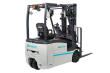 2019 UNICARRIERS TX-M SERIES
