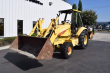 2004 NEW HOLLAND LV80