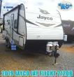 2019 JAYCO 212QB