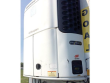 TRAIL KING REEFER | REFRIGERATED TRAILERS