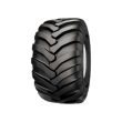 ALLIANCE 600/50-22.5 WHEELS / TIRES / TRACK