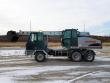 2004 GRADALL XL4100