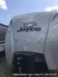 2020 JAYCO EAGLE 272