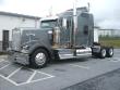 2010 KENWORTH W900L