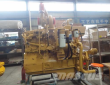 SHANTUI SD32 BULLDOZER ENGINE NT855-C360