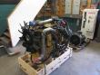 CATERPILLAR C9 ACERT ENGINE