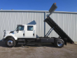 2011 INTERNATIONAL WORKSTAR 7300