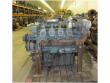 MTU S2000 ENGINE