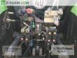 2004 DEUTZ AGROTRON TTV 1160