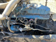 INTERNATIONAL DT466E ENGINE