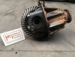 MAN DIFFERENTIEEL HY1130 DIFFERENTIAL FOR TGM TRUCK
