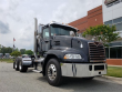 2017 MACK PINNACLE CXU613