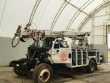 2006 TELELECT 4300