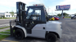2012 UNICARRIERS PF110