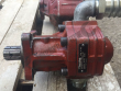 CASAPPA SHESTERNOY HYDRAULIC PUMP FOR TRUCK