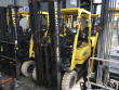 2010 HYSTER H1.8