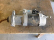 DETROIT SERIES 60 12.7L STARTER FOR A 2006 STERLING A9500