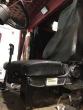 WESTERN STAR 4900E SEAT