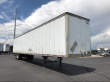 2007 TRAILMOBILE TRAILER DRY VAN TRAILER - UNIT 537791