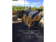 2015 MULTIQUIP SP2S13H20A